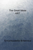 The Great Ideas ART