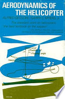 Aerodynamics of the Helicopter