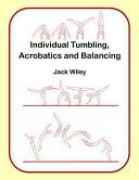Individual Tumbling  Acrobatics and Balancing