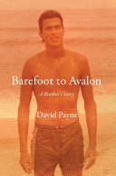 Barefoot to Avalon Pdf/ePub eBook