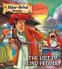 Pdf The List of Blind People : Akbar-Birbal Stories