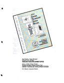 Energy Technology Status Report Book