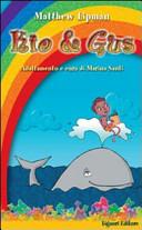 Kio   Gus Book PDF