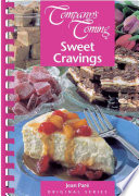 Sweet Cravings Book PDF