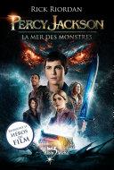 La Mer des monstres Pdf/ePub eBook