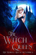 Pdf The Witch Queen