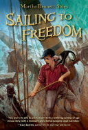 Sailing to Freedom ebook