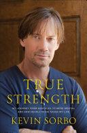 True Strength Book
