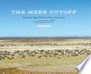 Free Download The Meek Cutoff Book