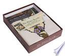 The Elder Scrolls®: The Official Cookbook Gift Set
