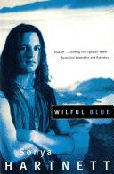 Wilful Blue [Pdf/ePub] eBook