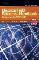 Electrical Field Reference Handbook