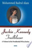 Jackie Kennedy Book PDF
