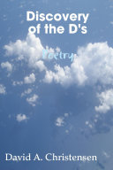 Discovery of the D's Poetry