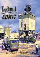 Leyland Comet Pdf/ePub eBook