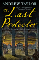 Pdf The Last Protector (James Marwood & Cat Lovett, Book 4) Telecharger