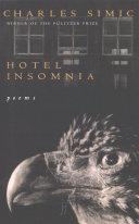 Hotel Insomnia