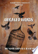Uncaged Pdf/ePub eBook