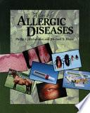 Atlas of Allergic Diseases