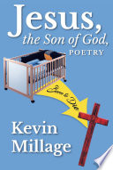 Jesus The Son Of God Poetry