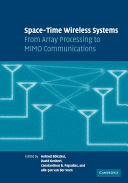 Space Time Wireless Systems