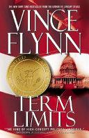 Term Limits Book