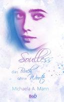 Soulless Pdf [Pdf/ePub] eBook