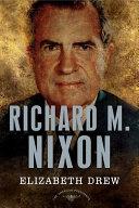 Richard M. Nixon [Pdf/ePub] eBook