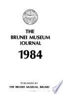 Brunei Museum Journal