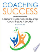 Coaching Success Workbook