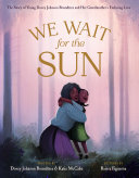 We Wait for the Sun Pdf/ePub eBook