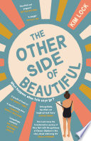 The Other Side of Beautiful Book PDF