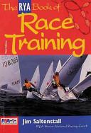 The RYA Book of Race Training
