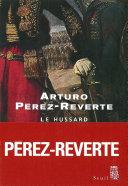 Le Hussard Pdf/ePub eBook