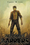 Beyond the Barriers  A Zombie Novel