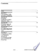 Medical Devices Book