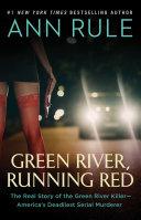 Pdf Green River, Running Red