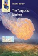 Pdf The Tunguska Mystery Telecharger