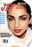 Jun 30, 1986