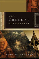 The Creedal Imperative Pdf