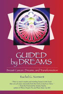 Guided by Dreams