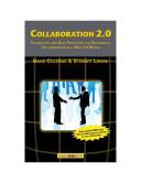 Collaboration 2 0