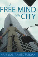 Pdf A Free Mind in the City