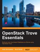 OpenStack Trove Essentials