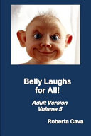 Belly Laughs for All