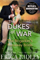 The Brigadier's Runaway Bride Pdf/ePub eBook