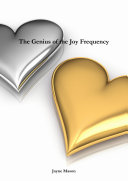 Pdf The Genius of the Joy Frequency