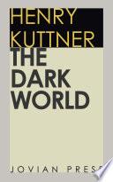 Download The Dark World Pdf