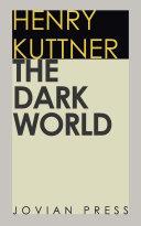 Pdf The Dark World Telecharger