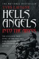 Hells Angels Book PDF